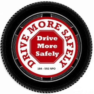 Drive More Safely